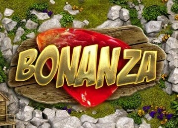 Review of Slot Bonanza