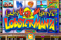 Top Hints to Defeat Lobstermania Slot Tips and Tricks