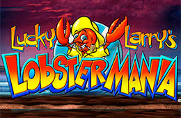 To Receive the Greatest Return You Need to Download Lobstermania Slot to install on your PC