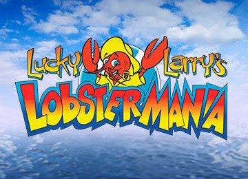 Review of Lobstermania Slots